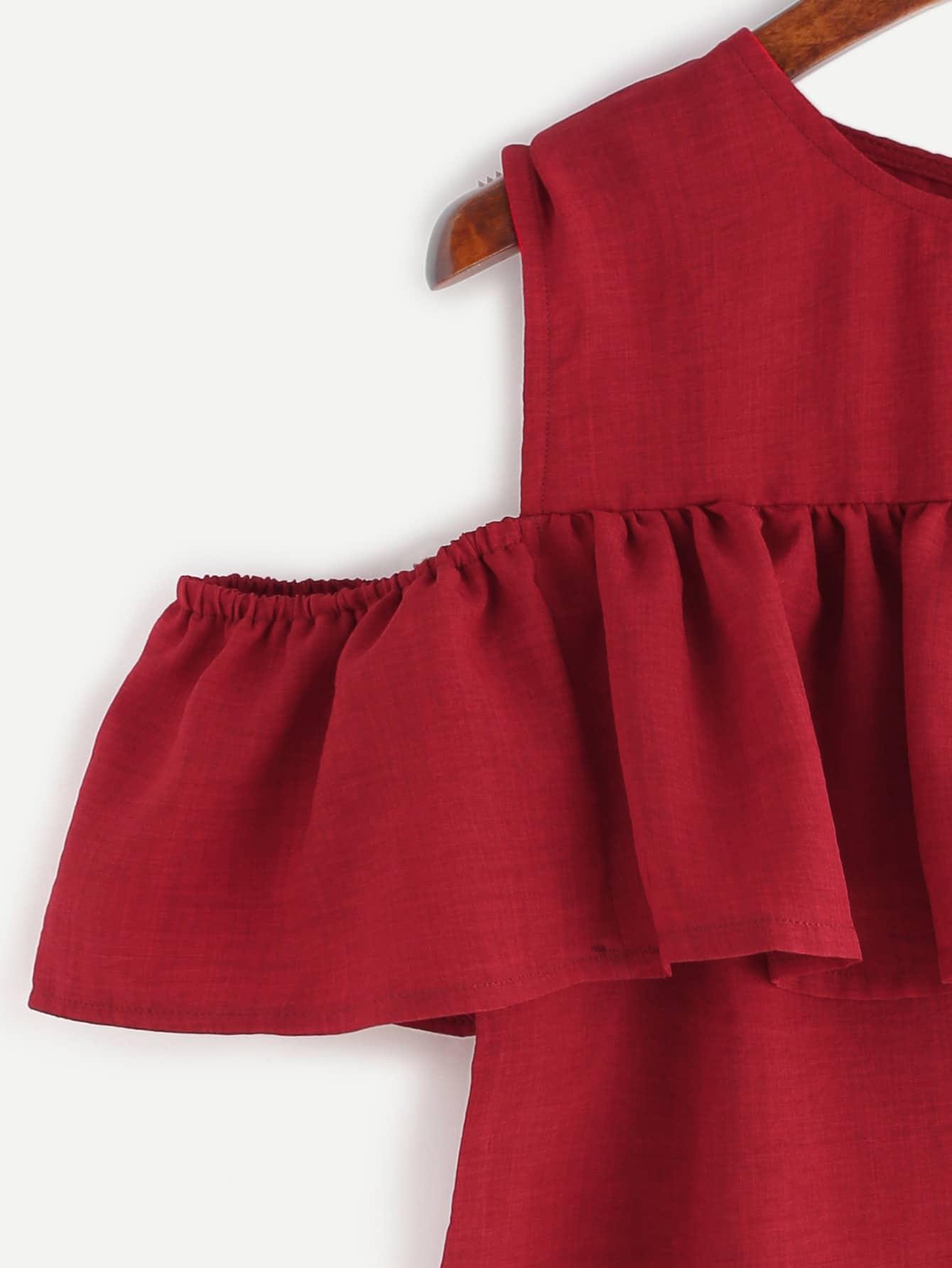 blouse160819122_2