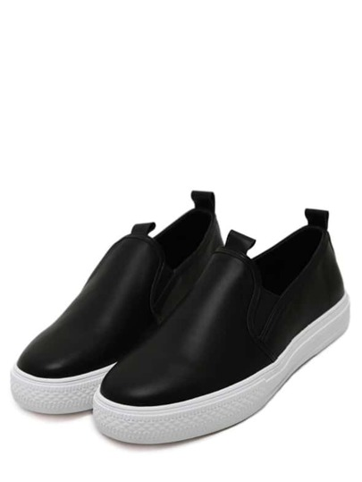 shoes160819814_1