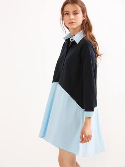 dress160826105_1