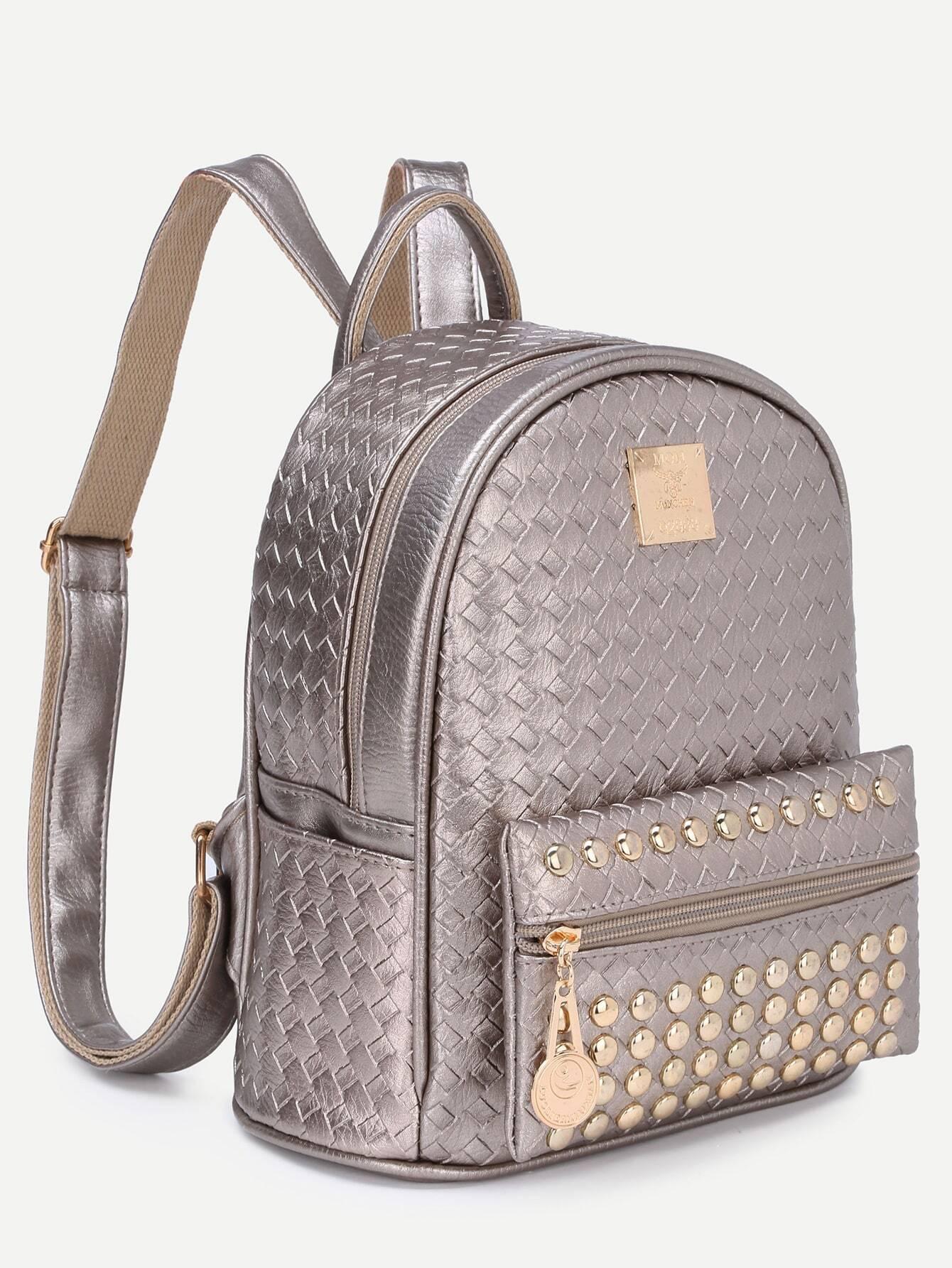 bag160818903_2
