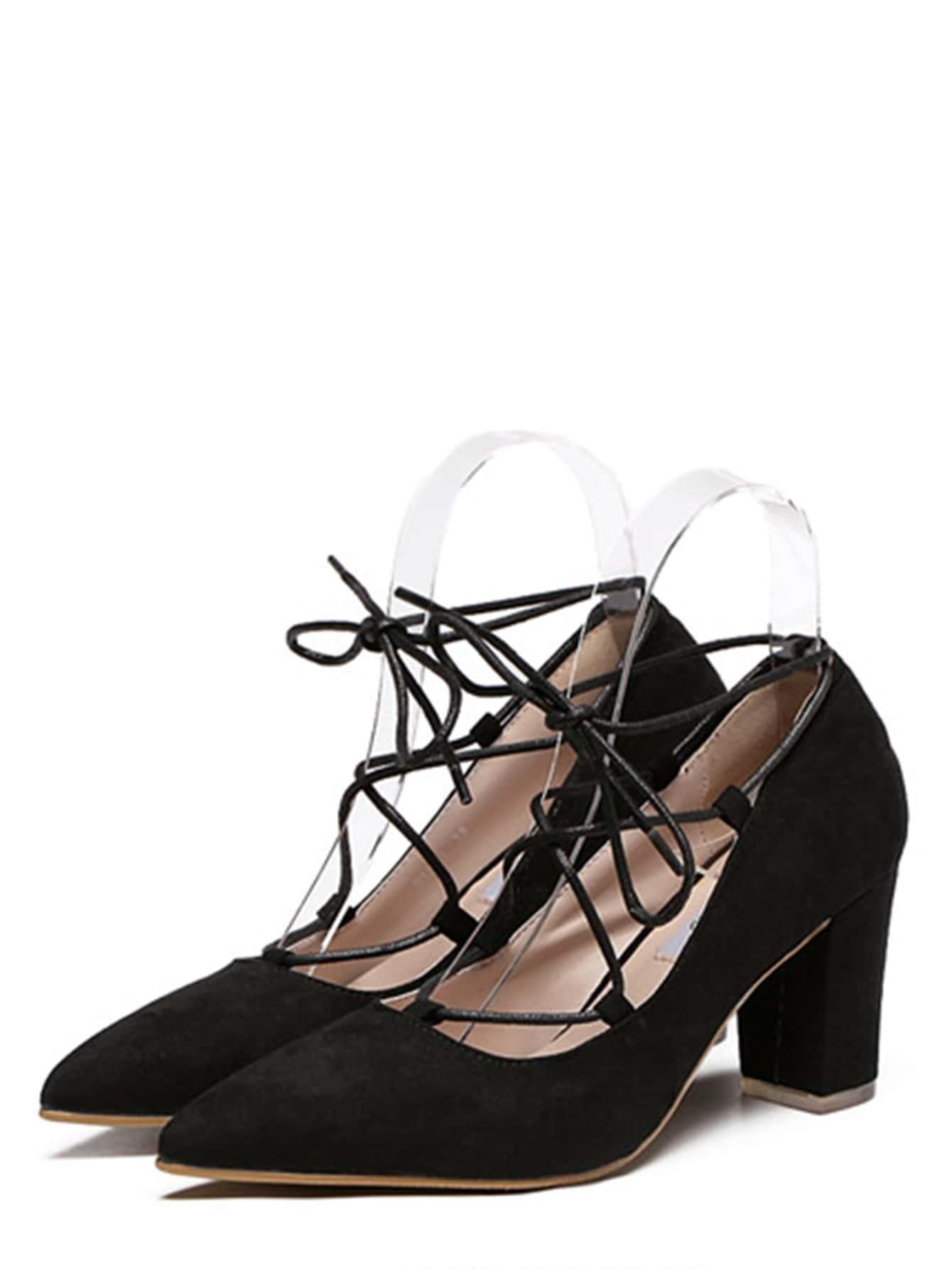 shoes160808809_2