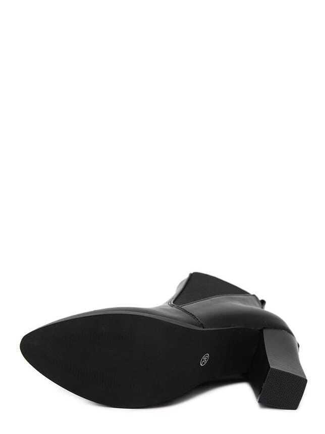 shoes160815817_2