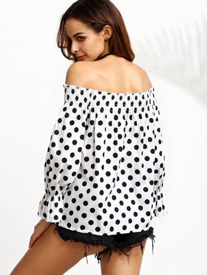 blouse160818110_1