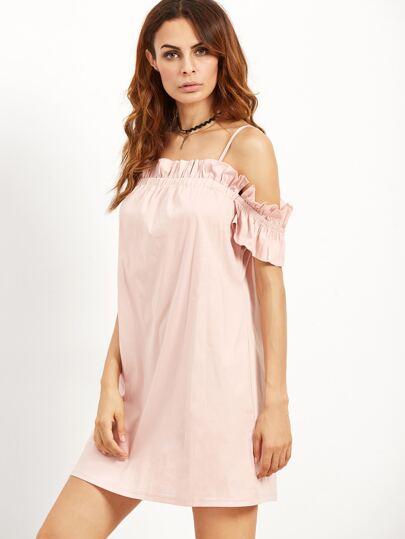 dress160831454_1