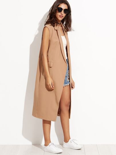 http://us.shein.com/pdsearch/sleeveless-trench/