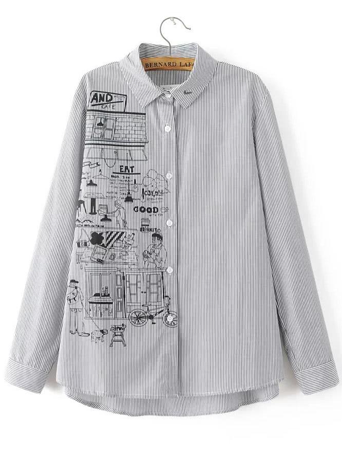 blouse160823201_2