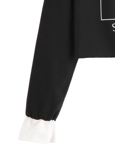 sweatshirt160826130_1