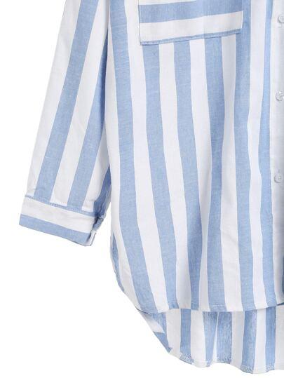 blouse160831126_1