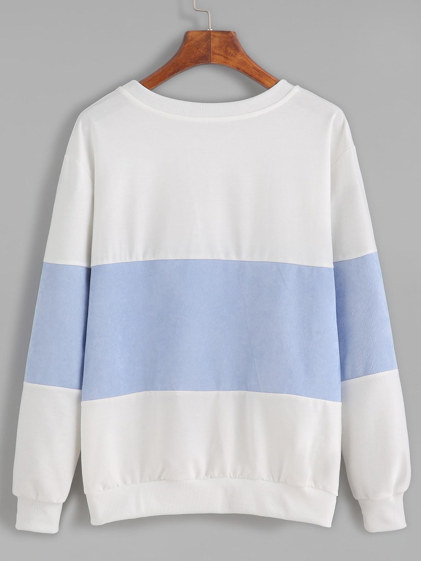 sweatshirt160822128_2