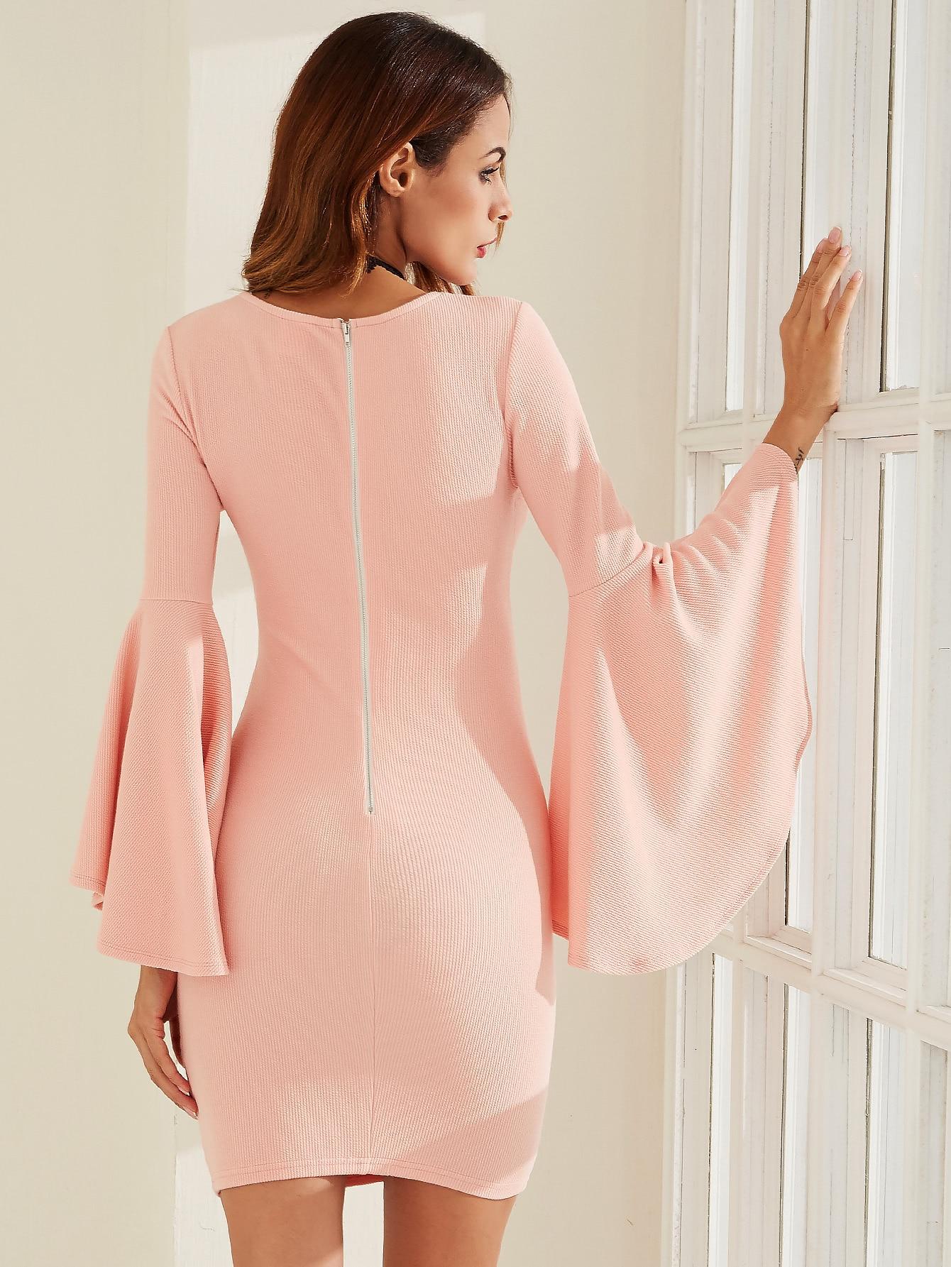 dress160823701_2