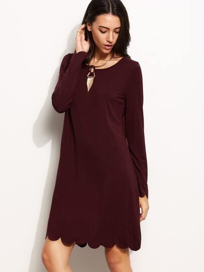 dress160817702_1