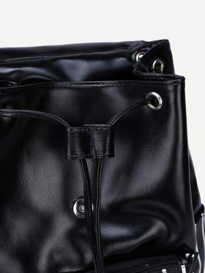 bag160819920_1