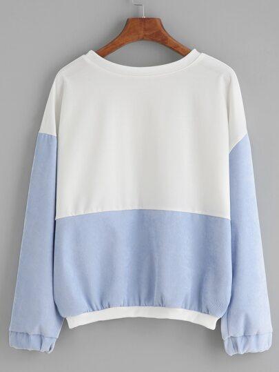 sweatshirt160819122_1