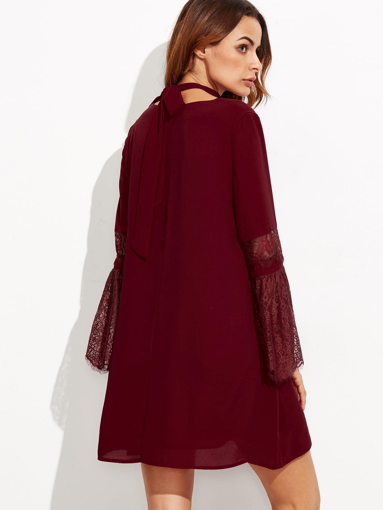 dress160830709_2