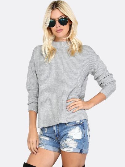 sweater160809711_1