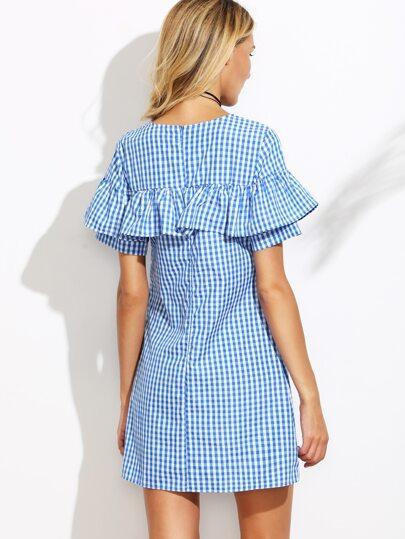 dress160817303_1