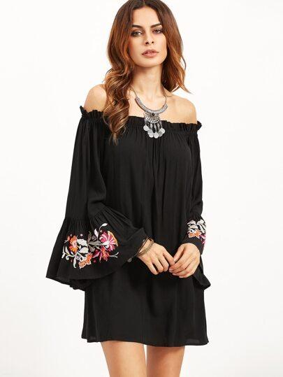 dress160831702_1
