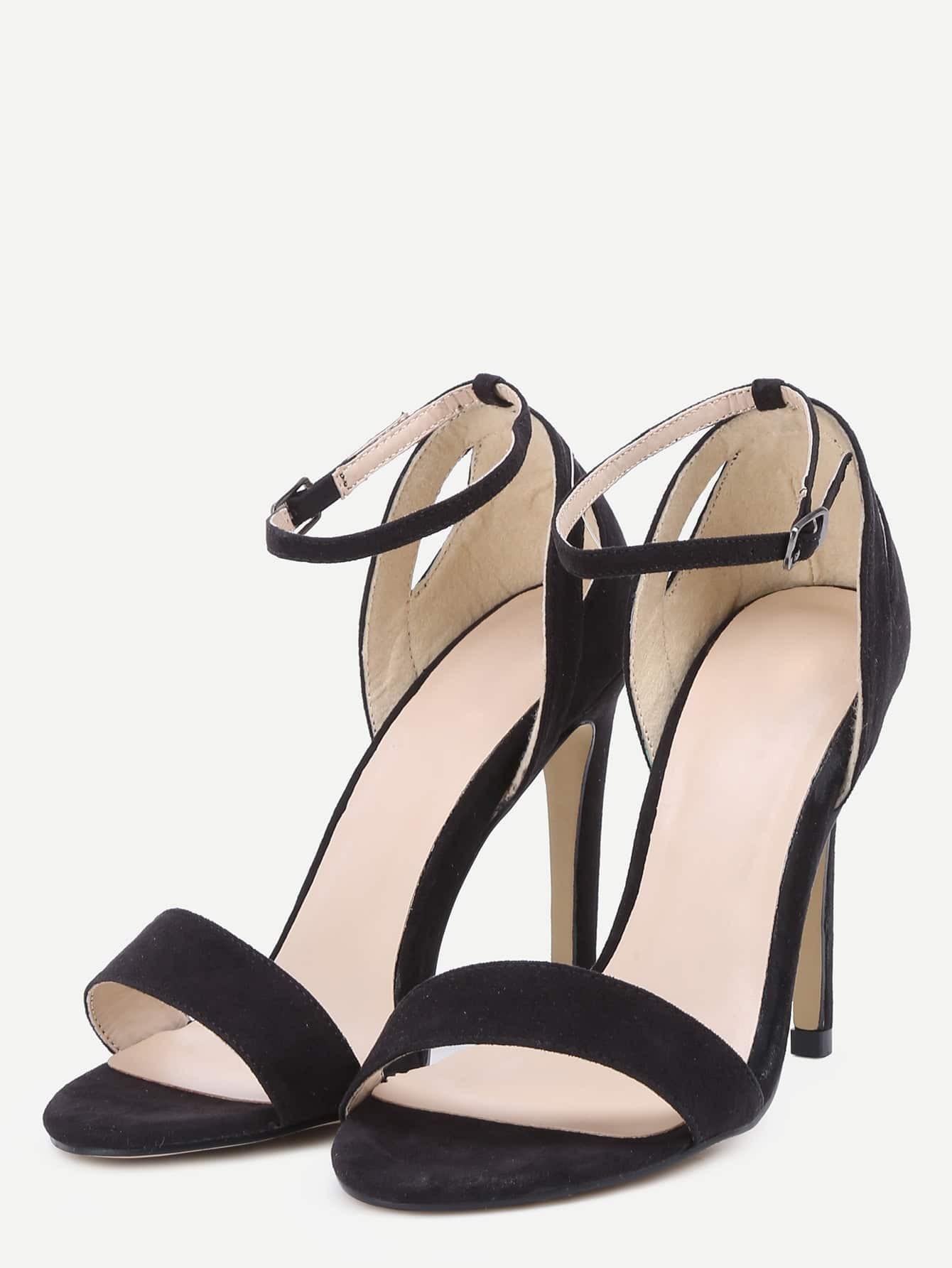 shoes16081716_2