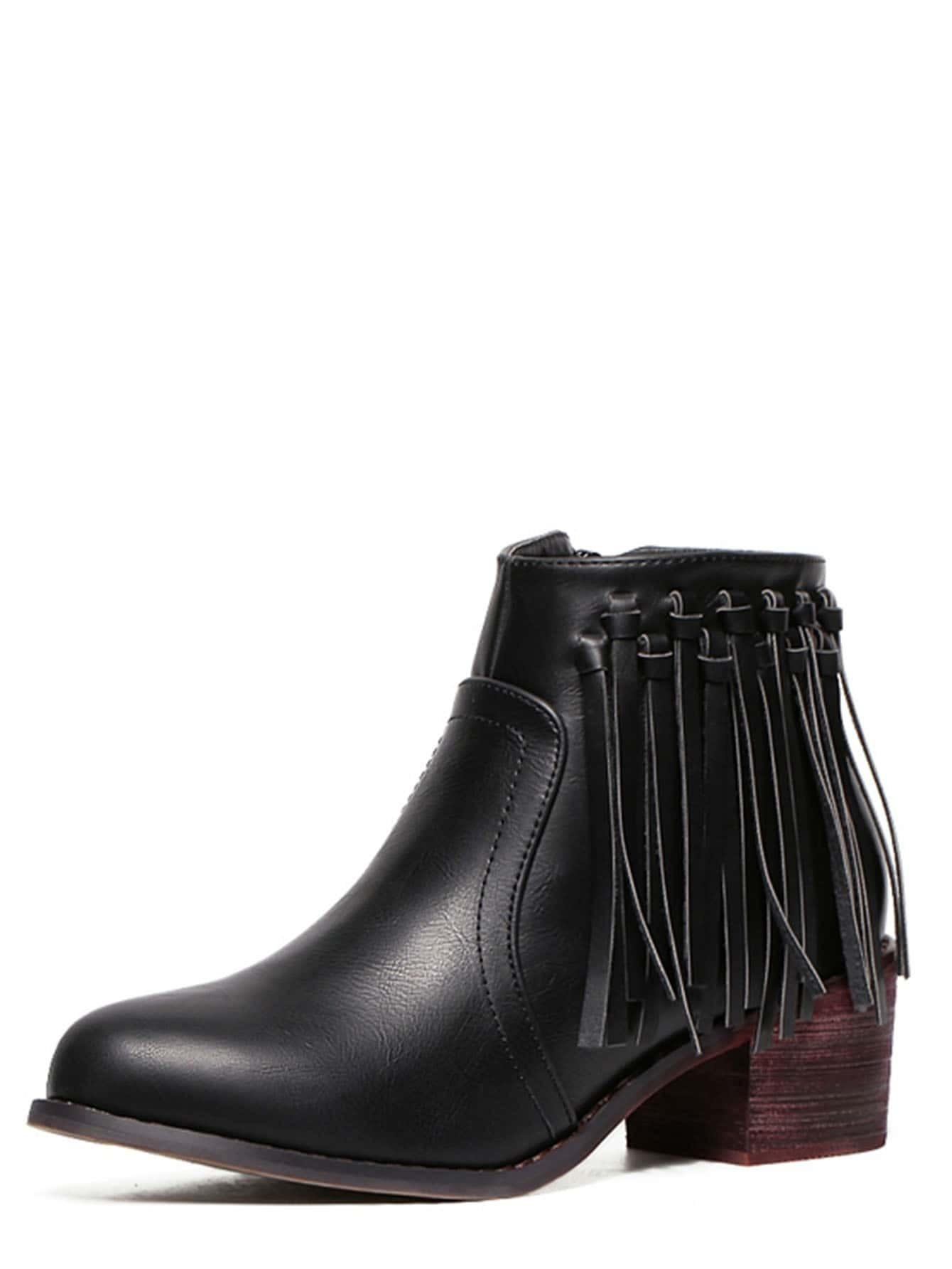 shoes160825810_2