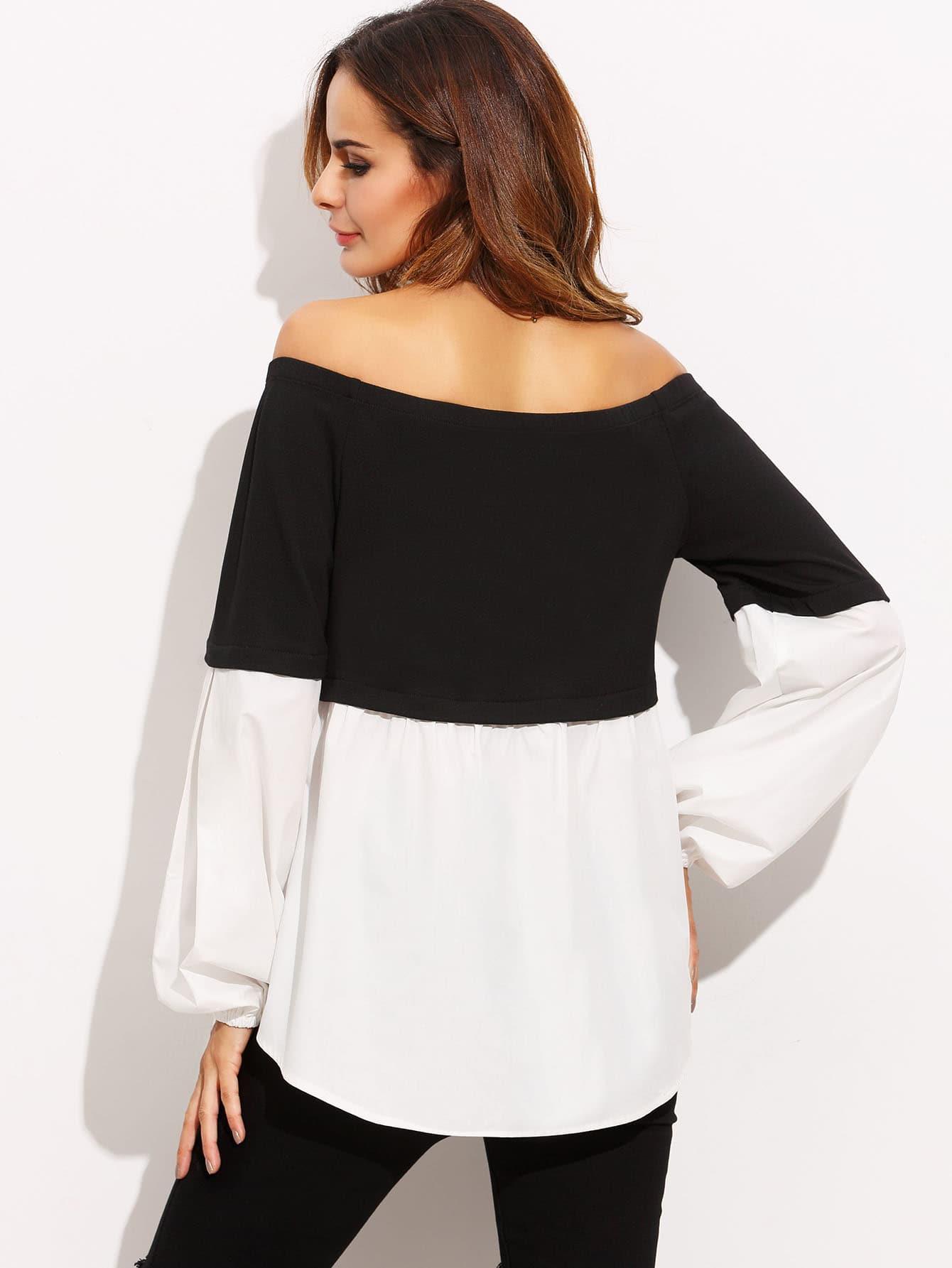 blouse160802702_4