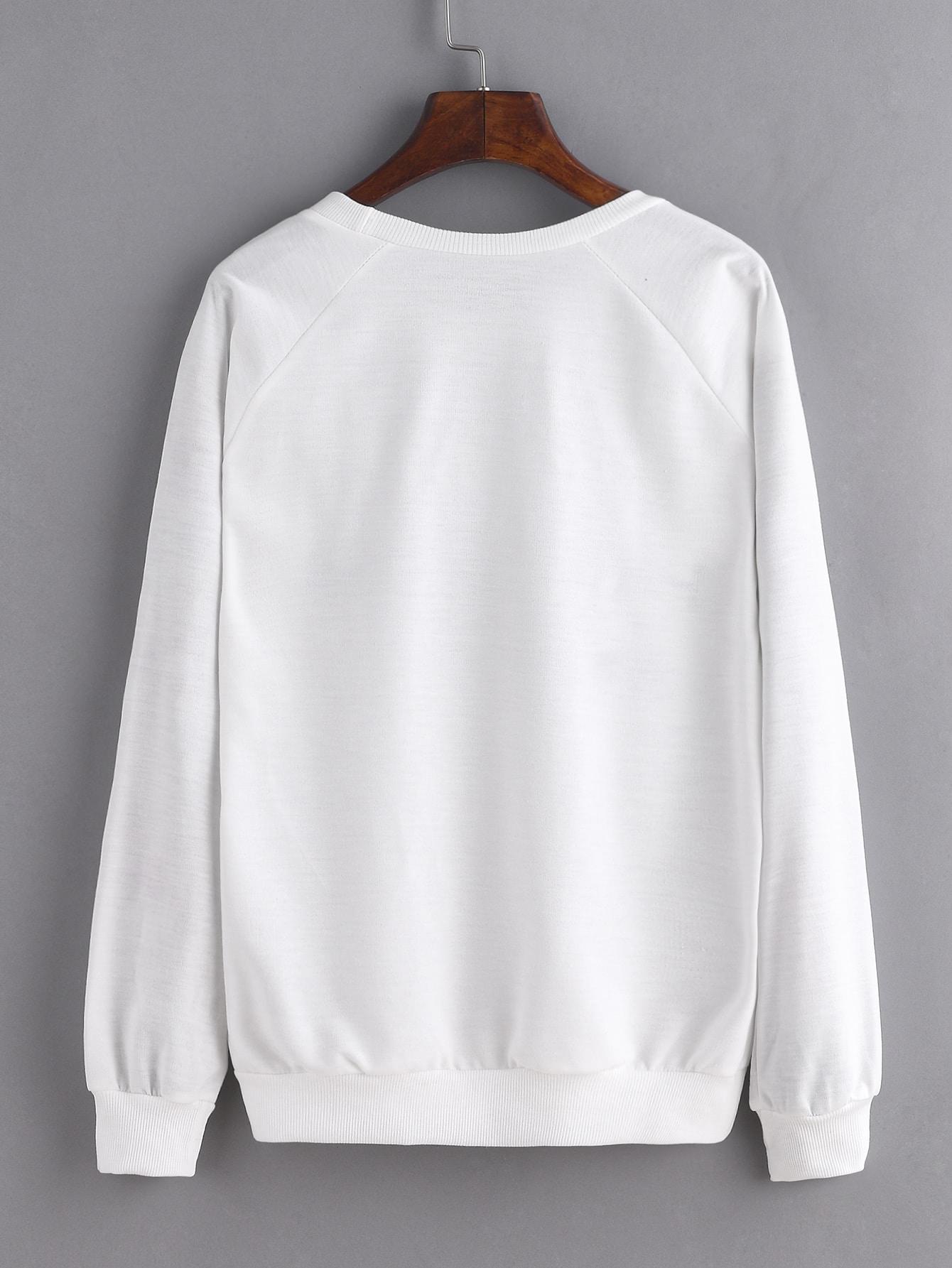 sweatshirt160808121_2