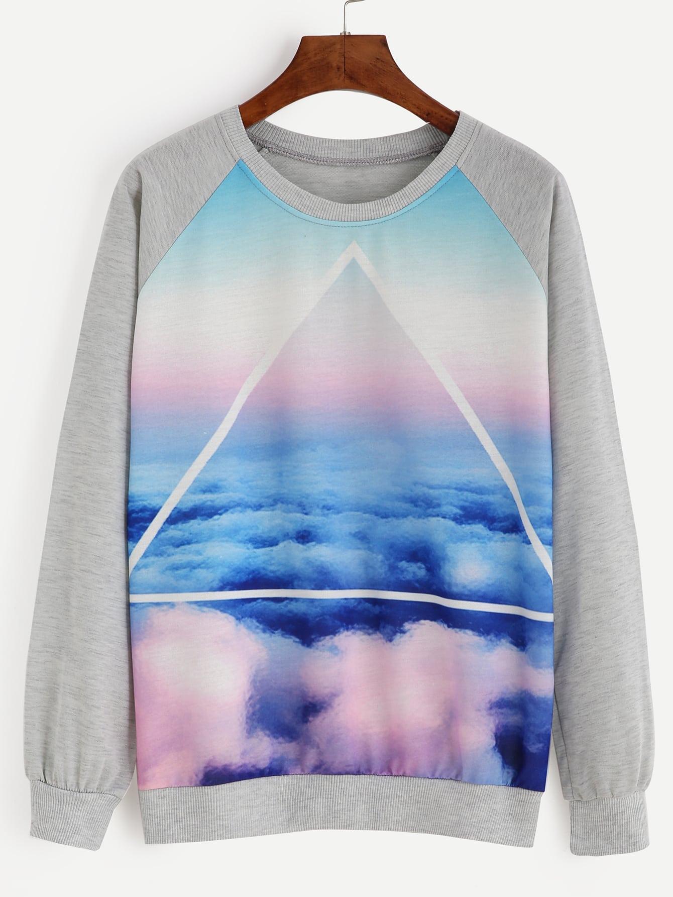 sweatshirt160808123_2