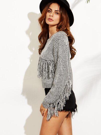 sweater160819704_1