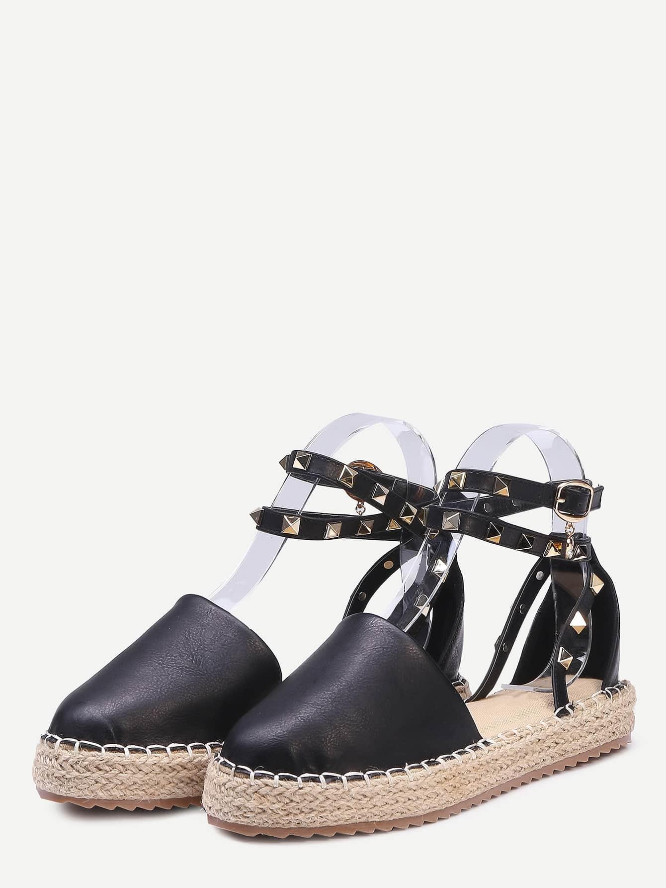 shoes160802804_2