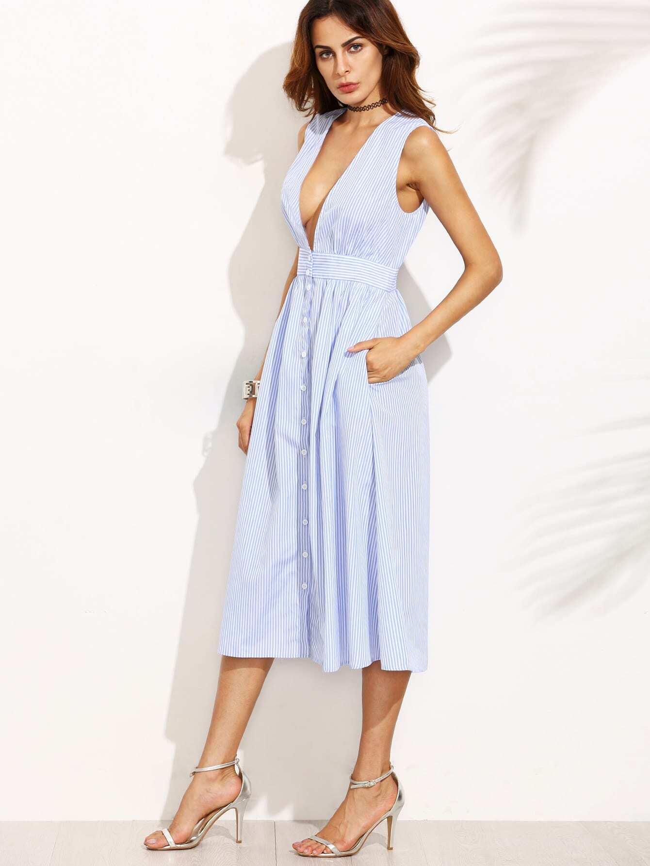 dress160804506_2