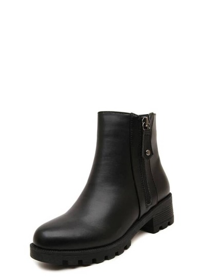 shoes160808813_1