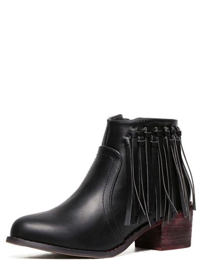 shoes160825810_1