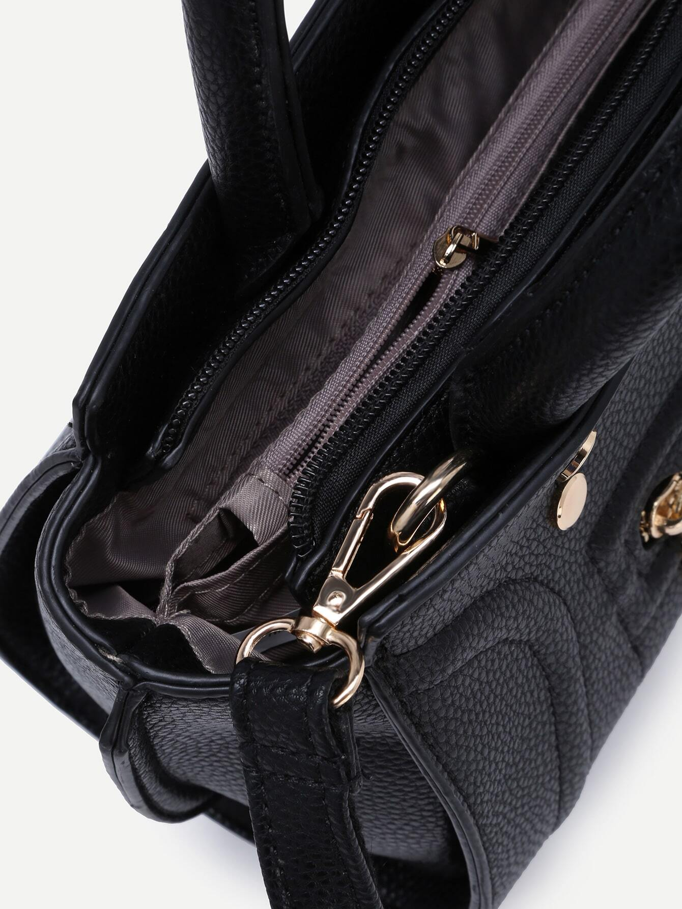 bag160826912_2