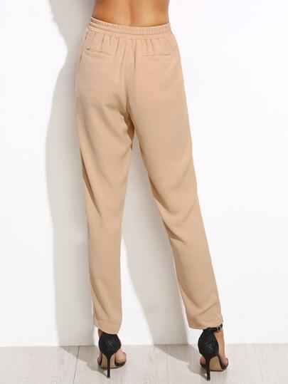 pants160812702_1