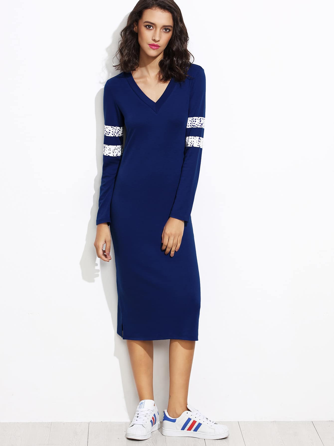 dress160817705_2