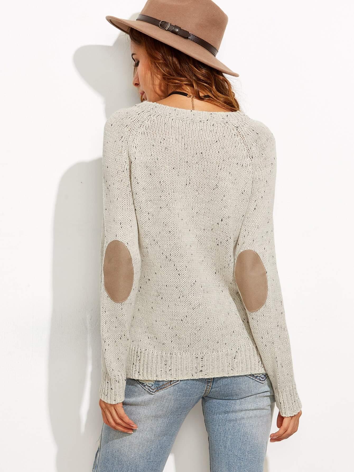 sweater160810701_2