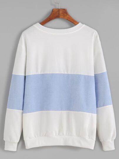 sweatshirt160822128_1