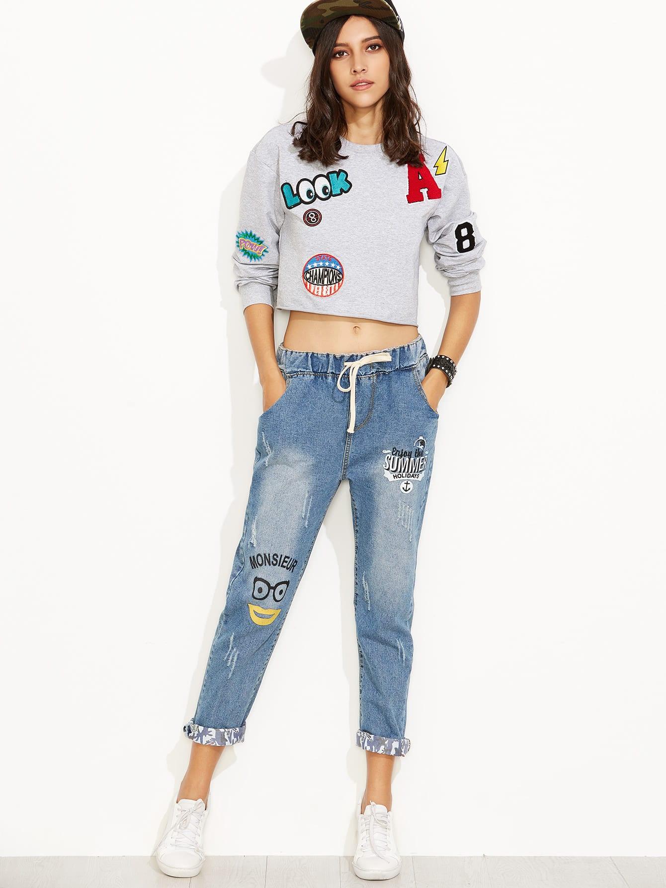 pants160811002_2