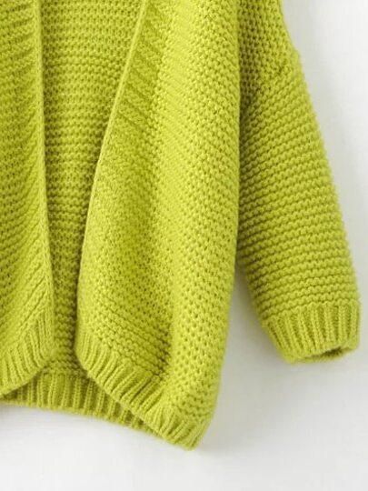 sweater160803221_1