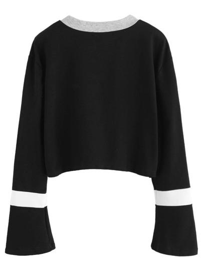 sweatshirt160831027_1