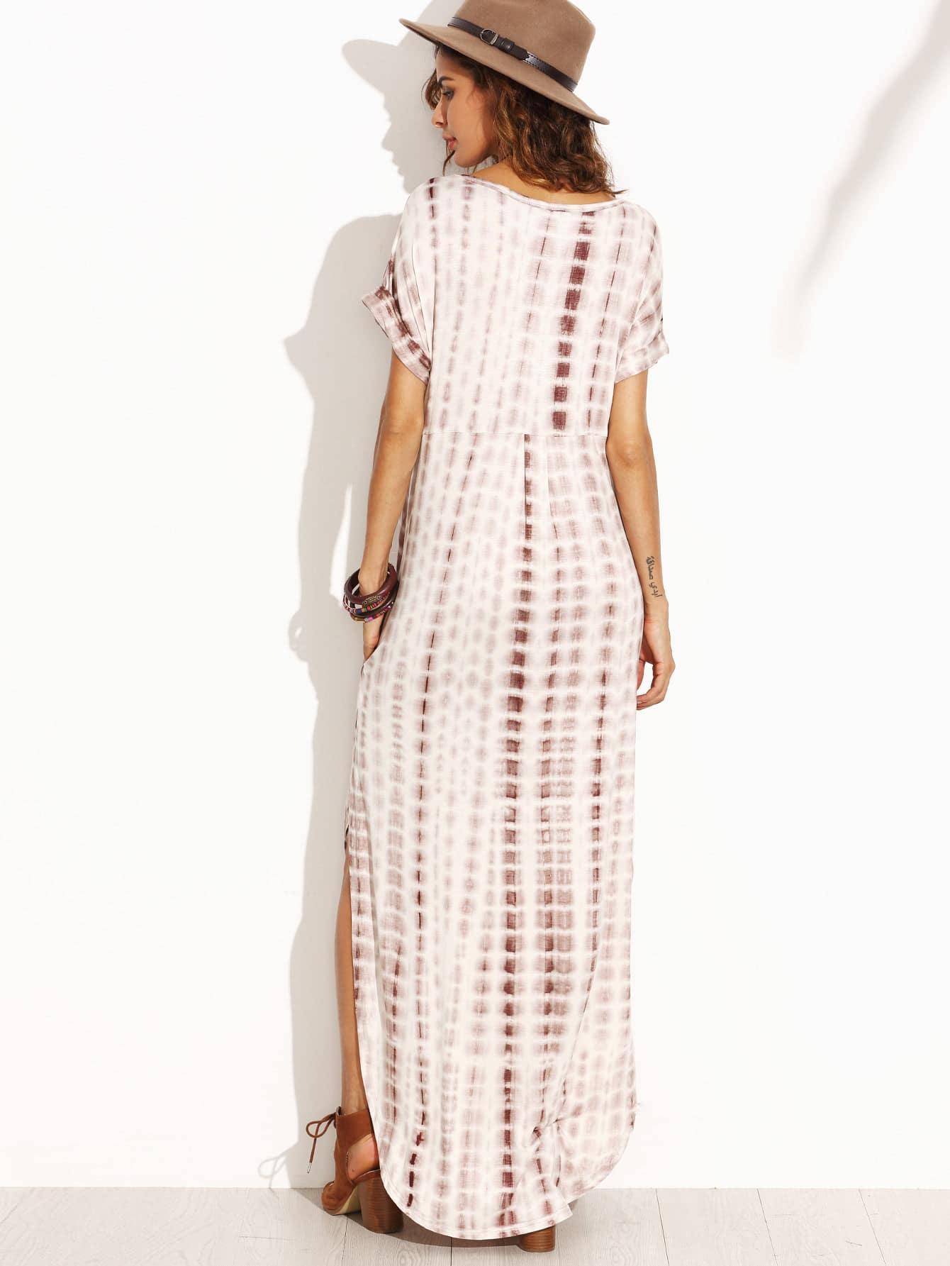 dress160808708_2