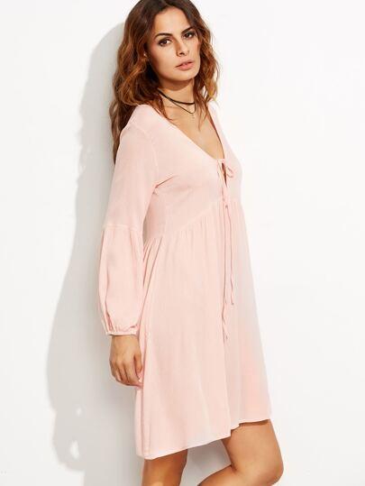 dress160811105_1
