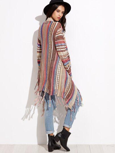 sweater160824101_1