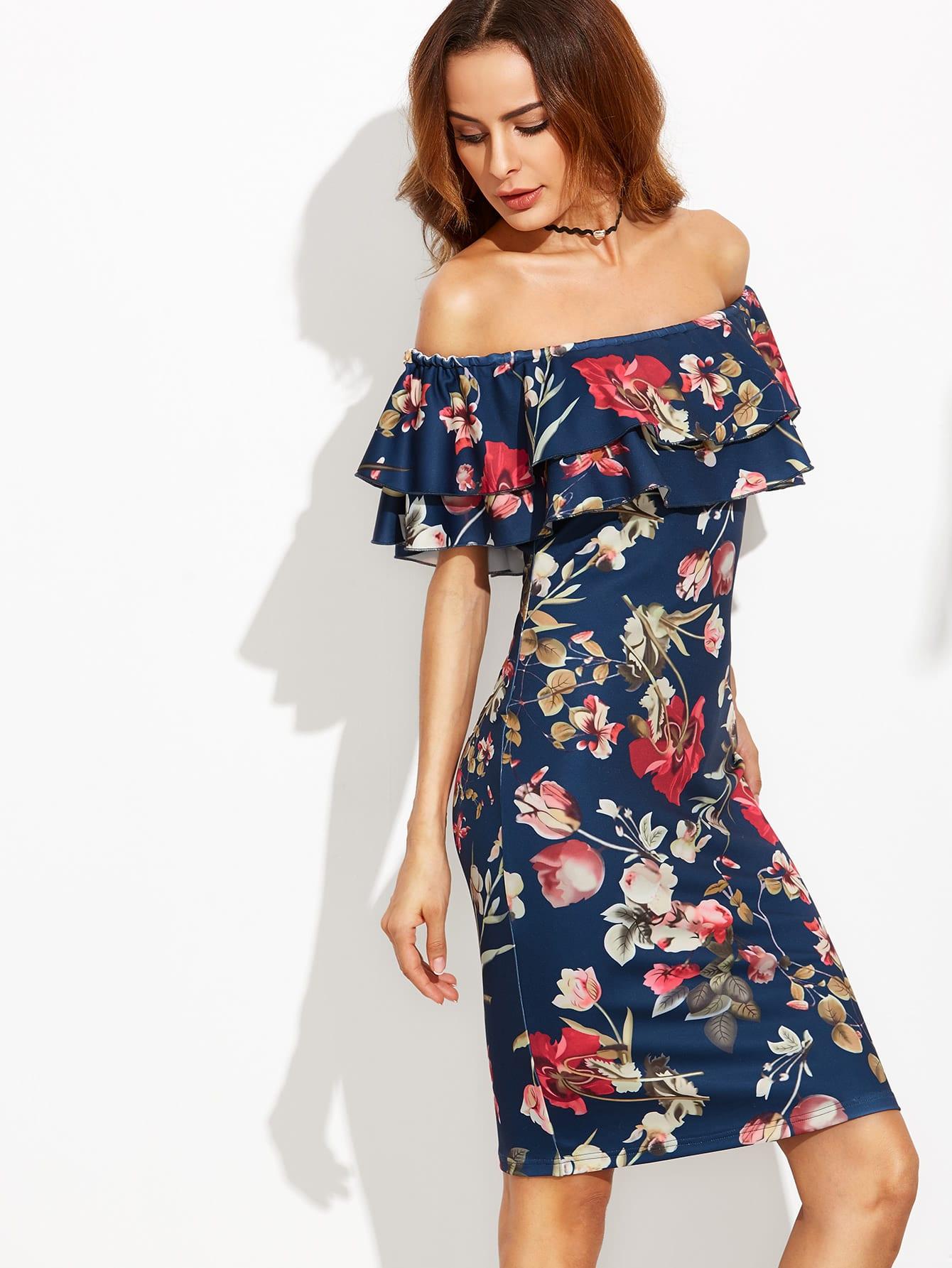 dress160808506_1
