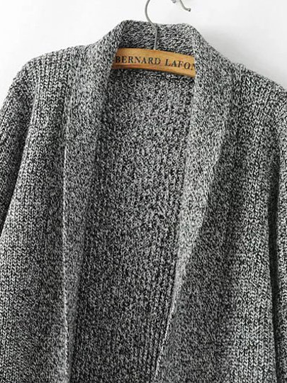 sweater160808209_1