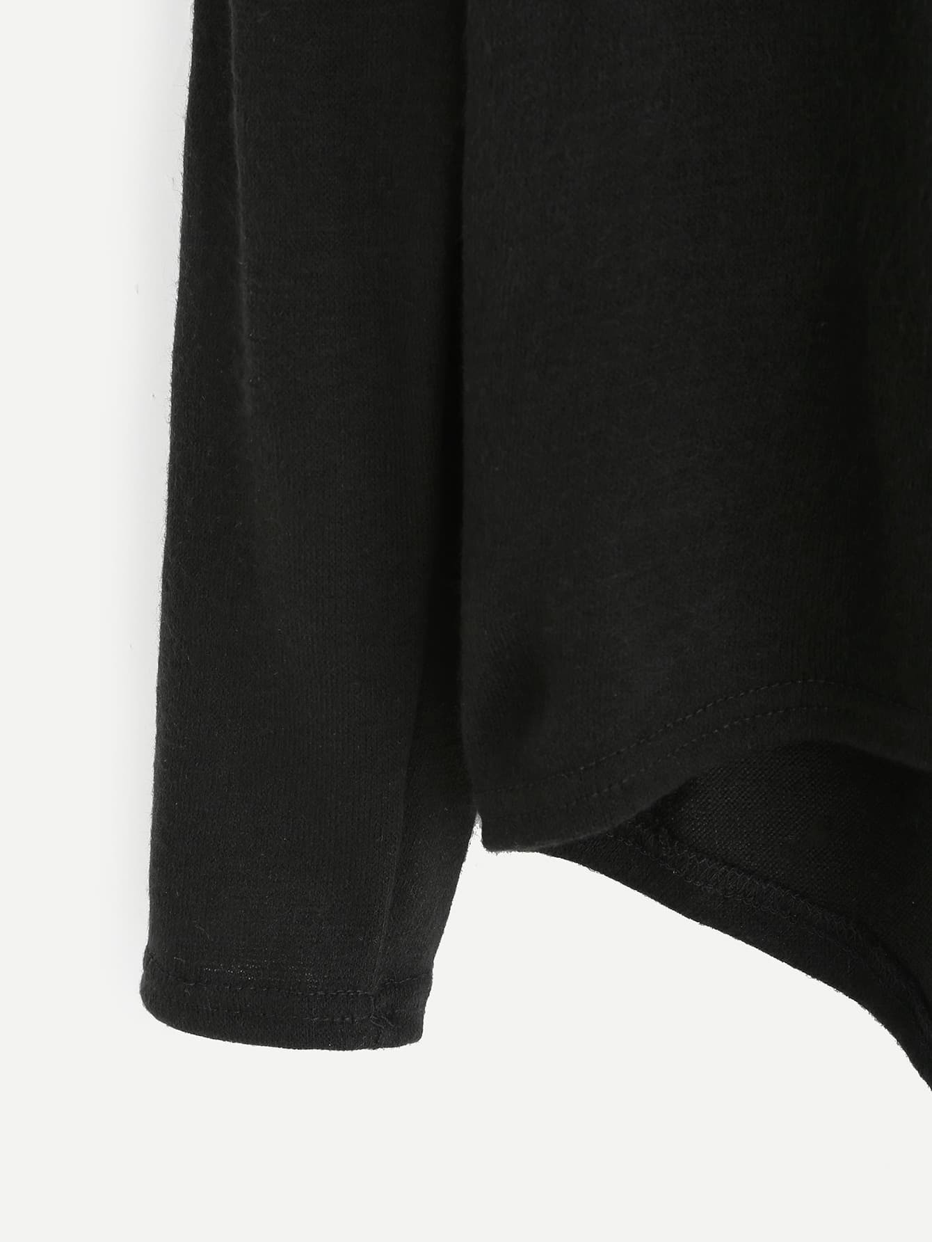 sweater160822003_2