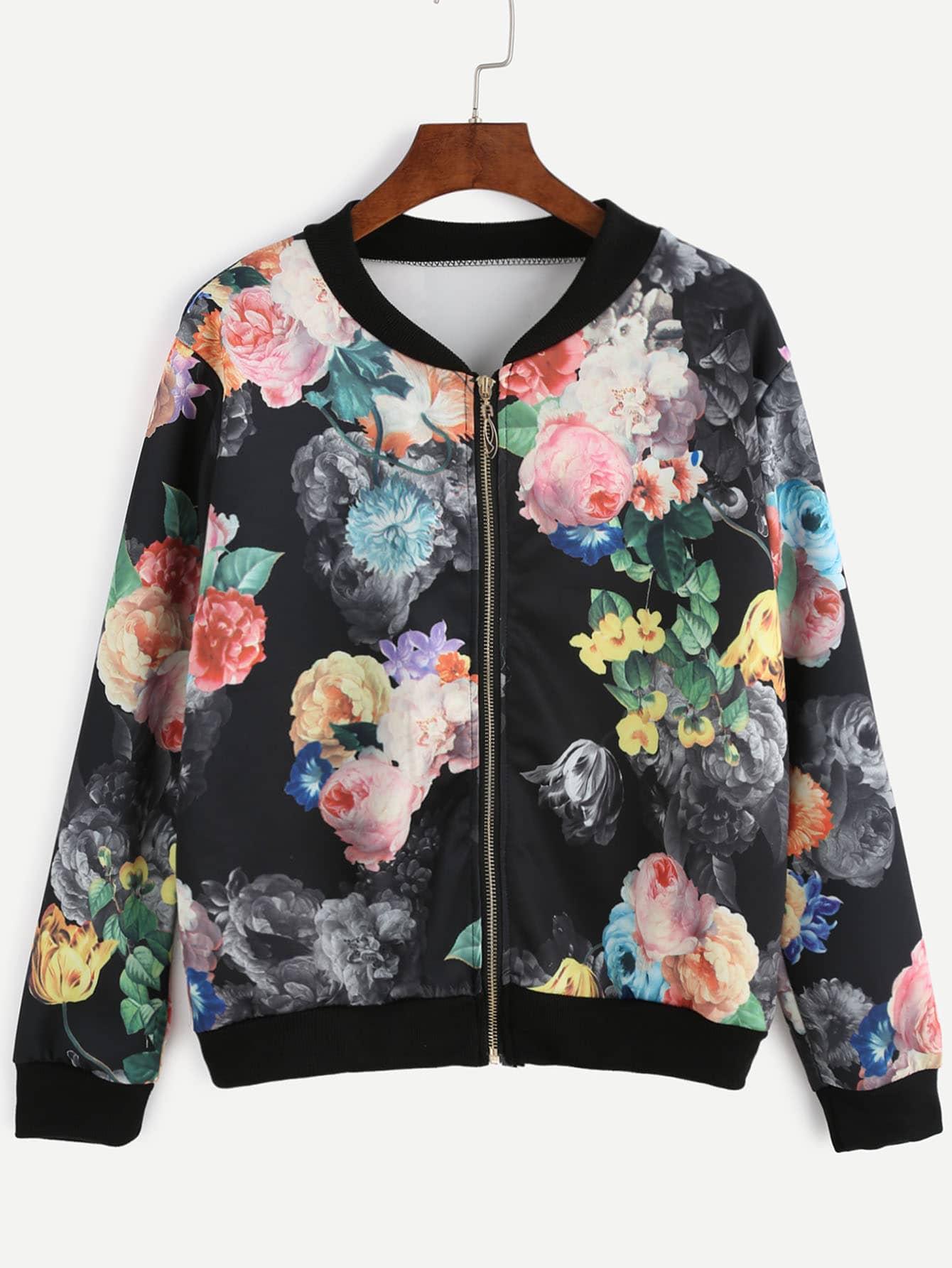 jacket160805102_2