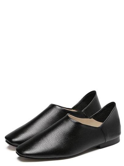 shoes160801809_1