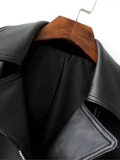jacket160811201_1
