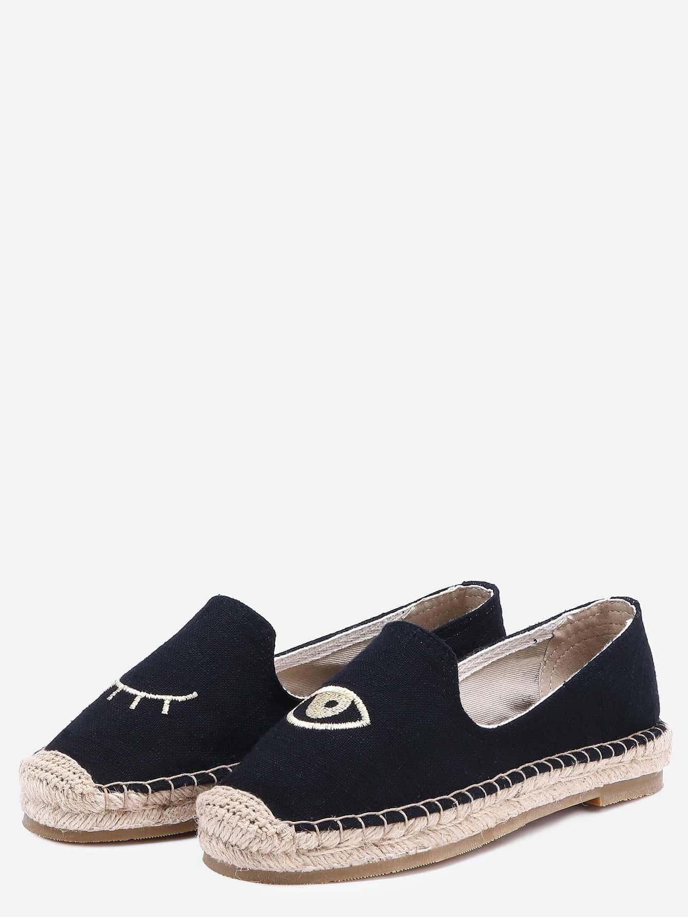 shoes160824804_2