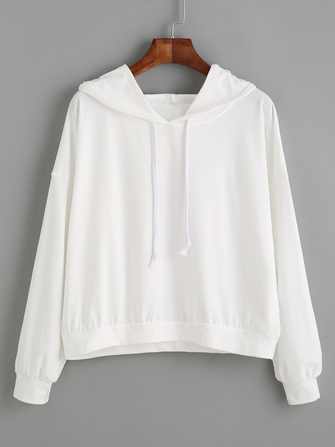 sweatshirt160802131_2